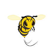 speedy bee 1.4.4 apk