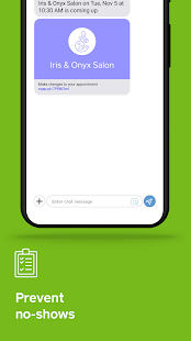 Download Square Appointments: Booking, Scheduling, Payments 5.61 Apk for android