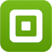 square appointments: booking, scheduling, payments 5.61 apk