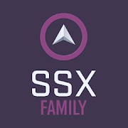 Download SSX Family 1.5.18 Apk for android