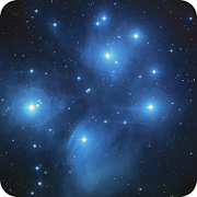 Download Stars 80.80.20 Apk for android
