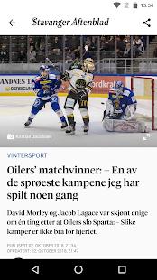 Download Stavanger Aftenblad 4000652 Apk for android