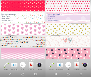 Download Sticky Memo Notepad *Dots* 2 Free 2.0.11 Apk for android