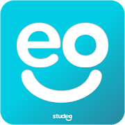 Download Studeo 1.7.6 Apk for android
