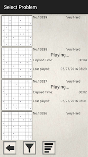 Download Sudoku Apk for android