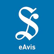 Download Sunnmørsposten eAvis 8.1.3 Apk for android