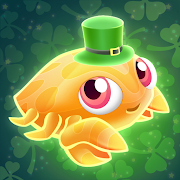 Super Starfish 3.0.3 Apk for android