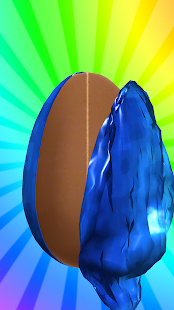 Download Surprise Eggs 3D - Toys Machine 1.4 Apk for android