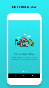 Download SurveyMonkey Rewards 2.24.02 Apk for android