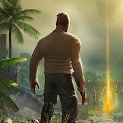 survivalist: invasion pro (2 times cheaper) 0.0.462 apk