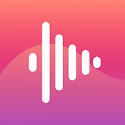 Sybel - Series to listen to & Podcasts for all 2.6.13 Apk for android