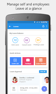 Download Talentoz 6.0 Apk for android