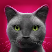 Download Talking Cat 1.2.4 Apk for android