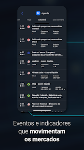 Download TC | Tradersclub: Investor Community 1.11.2 Apk for android