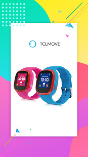 Download TCLMOVE 2.2.8 Apk for android