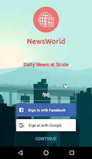Download Tech News 1.1.3 Apk for android