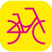 tembici: bike sharing 8.0.4 apk