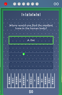 Download The Ball Game - Trivia Quiz Game 1.3.3 Apk for android