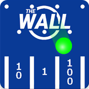 The Ball Game - Trivia Quiz Game 1.3.3 Apk for android