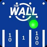 the ball game - trivia quiz game 1.3.3 apk