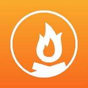 Download The Dyrt Camping App: Tent & RV Campsites Finder 3.1.62 Apk for android