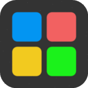 the fit 10 4.2 apk