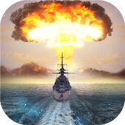 The Last Ark: Survive the World Apocalypse 1.0.13.2 Apk for android