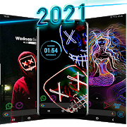 Download Themes App v3.5.5 Apk for android