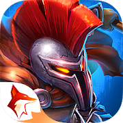 Download Thời Loạn ZingPlay - Chiến thuật đỉnh cao 7.6.12 Apk for android