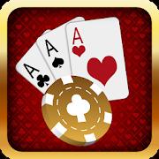 three card poker 2.0.6 apk