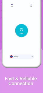 Download Thunder VPN Lite - Free VPN Proxy 2.0.5 Apk for android