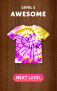 Download Tie Dye 3.0.0 Apk for android