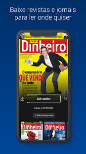 Download TIM Banca Virtual 6.1.3 Apk for android