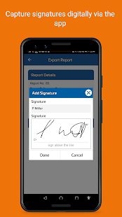 Download TIM Property Inventory 3.1.4 Apk for android