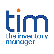 tim property inventory 3.1.4 apk