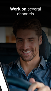 Download Tirhal Driver app 0.34.17-ANTHELION Apk for android