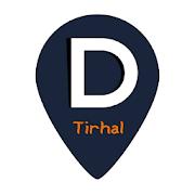 tirhal driver app 0.34.17-anthelion apk