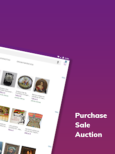 Download todocoleccion auctions 2.29 Apk for android