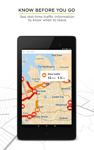 Download TomTom MyDrive™ 2.15.0 Apk for android