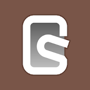 Download Touch Protector (The Best of Touch Disabling Apps) 4.9.6 Apk for android
