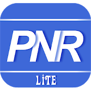 Download Train PNR Status Enquiry And Live Updates 0.0.27 Apk for android