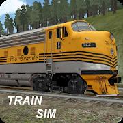 train sim 4.3.1 apk