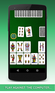 Download Tresette 4.1.1 Apk for android