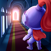 Tricky Castle 1.5.0 Apk for android