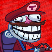 troll face quest: video games 2 - tricky puzzle 2.2.2 apk