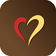 Download TrulyAfrican - African Dating App 5.19.0 Apk for android