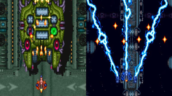 Download TRUXTON classic 1.3.4 Apk for android