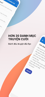 Download Truyện Cười 2021 1.5.49 Apk for android