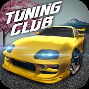 tuning club online 0.3611 apk