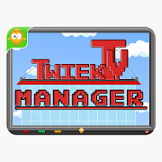 twiek tv manager 3.55 apk